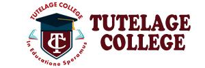 Tutelage College